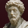 Inspirational Quotations by Marcus Aurelius (Emperor of Rome, Stoic Philosopher)