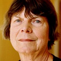 Inspirational Quotations by Margaret Drabble (English Novelist)