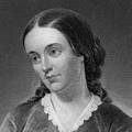 Inspirational Quotations by Margaret Fuller (American Journalist, Feminist)