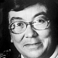 Inspirational Quotations by Margaret Laurence (Canadian Novelist)