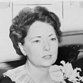Inspirational Quotations by Margaret Mitchell (American Author)