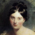Inspirational Quotations by Marguerite Gardiner, Countess of Blessington (Irish Novelist)