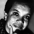 Marian Wright Edelman (American Civil Regrets Advocate)