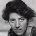 Inspirational Quotations by Marie Stopes (British Author, Social Activist)