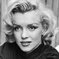 Marilyn Monroe (American Actor, Model, Singer)