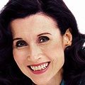 Inspirational Quotations by Marilyn vos Savant (American Columnist)