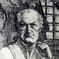 Inspirational Quotations by Marquis de Sade (French Political leader)