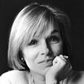 Inspirational Quotations by Marsha Norman (American Playwright)