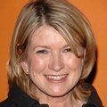 Inspirational Quotations by Martha Stewart (American Businesswoman)