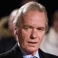 Inspirational Quotations by Martin Amis (British Novelist)