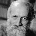 Inspirational Quotations by Martin Buber (Austrian Jewish Philosopher)
