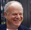 Inspirational Quotations by Martin Seligman (American Psychologist)