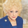Inspirational Quotations by Mary Kay Ash (American Entrepreneur)