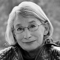 Inspirational Quotations by Mary Oliver (American Poet)