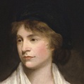 Inspirational Quotations by Mary Wollstonecraft (English Writer, Feminist)