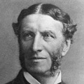 Inspirational Quotations by Matthew Arnold (English Poet, Critic)