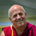 Inspirational Quotations by Matthieu Ricard (French Buddhist Monk)