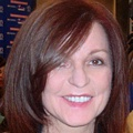 Inspirational Quotations by Maureen Dowd (American Columnist)