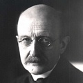 Inspirational Quotations by Max Planck (German Theoretical Physicist)