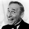 Inspirational Quotations by Mel Brooks (American Film Actor)