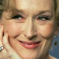 Inspirational Quotations by Meryl Streep (American Actor)