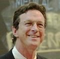 Inspirational Quotations by Michael Crichton (American Novelist)