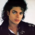 Inspirational Quotations by Michael Jackson (American Singer-Songwriter)