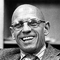 Inspirational Quotations by Michel Foucault (French Philosopher)