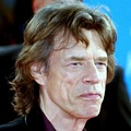 Inspirational Quotations by Mick Jagger (English Rock Musician)