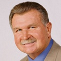 Inspirational Quotations by Mike Ditka (American Sportsperson)