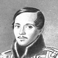 Inspirational Quotations by Mikhail Lermontov (Russian Novelist, Poet)