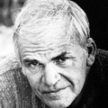 Inspirational Quotations by Milan Kundera (Czech Novelist)
