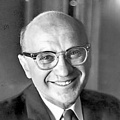 Inspirational Quotations by Milton Friedman (American Economist)