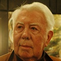 Inspirational Quotations by Mort Walker (American Comic Artist)
