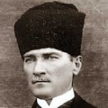 Inspirational Quotations by Mustafa Kemal Ataturk (Founder of the Turkish Republic)