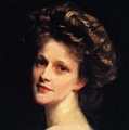 Inspirational Quotations by Nancy Astor, Viscountess Astor (American-born British Politician)