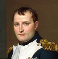 Inspirational Quotations by Napoleon I (French Monarch)