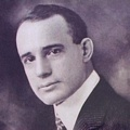 Napoleon Hill (American Author)