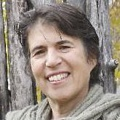Inspirational Quotations by Natalie Goldberg (American Buddhist Author)