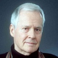 Inspirational Quotations by Ned Rorem (American Composer)
