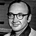 Inspirational Quotations by Neil Simon (American Playwright)