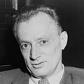 Inspirational Quotations by Nelson Algren (American Novelist)