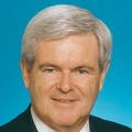 Inspirational Quotations by Newt Gingrich (American Politician)