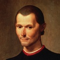 Inspirational Quotations by Niccolo Machiavelli (Florentine Political Philosopher)