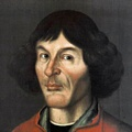 Inspirational Quotations by Nicolaus Copernicus (Polish Astronomer)