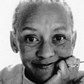 Inspirational Quotations by Nikki Giovanni (American Poet, Writer)