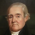 Inspirational Quotations by Noah Webster (American Lexicographer)