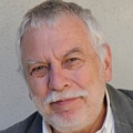 Inspirational Quotations by Nolan Bushnell (American Engineer, Businessman)