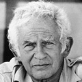 Inspirational Quotations by Norman Mailer (American Novelist)