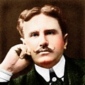 Inspirational Quotations by O. Henry (William Sydney Porter) (American Writer of Short Stories)